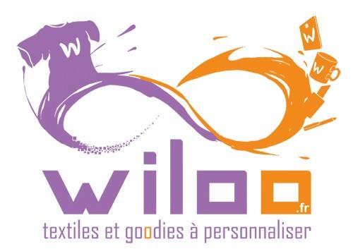 Wiloo
