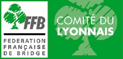 Comité du Lyonnais