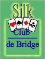 SILK Bridge Club